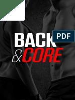 back-and-core.pdf