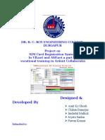 4639460-SIM-Card-Reg-Documentation.doc