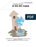 Como_es_mi_casa- Cuento.pdf
