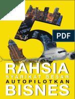 5-RAHSIA-SYARIKAT-BESAR-AUTOPILOTKAN-BISNES.pdf