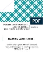 Major Forms of Business Organization.ppt