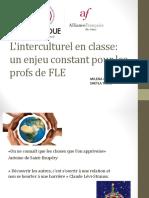 Lexique de Traduction a Lusage Des Cafes Hotels Et Restaurants Edition 2013
