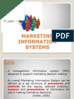 Marketing Sysms !!