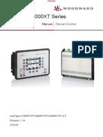 Technical Manual EasYgen-3100XT_3200XT-P1(-LT), 7, En_US