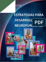 Estartegias para desarrollar las neurofunciones