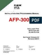afp-400_inst_prog_manual.pdf
