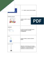 Instrumentos Del Laboratorio (2)