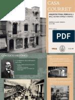 CASA COURRET.pdf