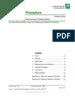 00-SAIP-11_03102016.pdf