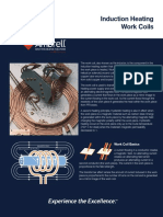Induction Heating Work Coils.pdf