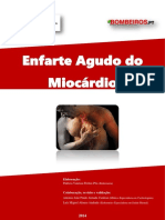 Manual-informativo-Enfarte-Agudo-do-Miocardio.pdf