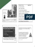 1-2_X_tube_film_Introd_module_Triest_08.pdf