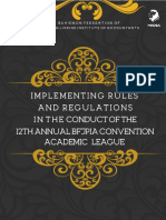12th-Annual-BFJPIA-Convention-Academic-League-IRR.pdf