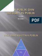 ETIKA-PUBLIK-5.pptx