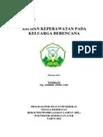 5. ASKEP KB.docx
