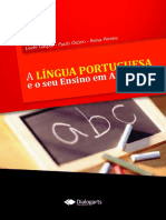 2012-11-05_Monografia - lIZETE E PAULO OSORIO_web_rev8.pdf