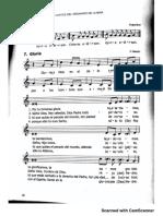 canciones de la misa.pdf