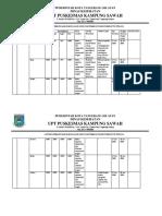 PDCA 2.docx