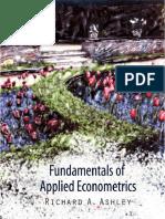 Fundamentals of Applied Econometrics.pdf