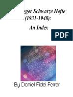 FERHSH.1.pdf