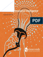 Practicing_EQ_eBook.pdf