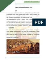 INFORME DE RON.docx