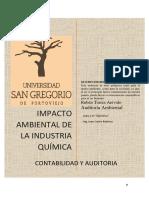 Torres Ruben INV Repercusiones Ambientales