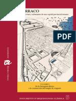Tarraco-Urbanismo-I.pdf