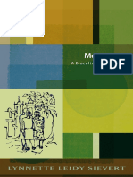 [Lynnette Leidy Sievert] Menopause a Biocultural (BookFi)