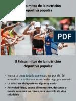 Falsos_Mitos