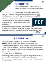 3.Reporting343411329200004.pdf