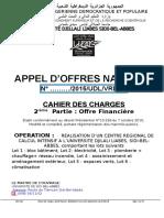 1g0fZ9Q1acavis de Consultation Pour Les Fournitutures Excercice 2017