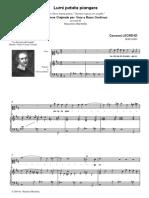 Lumi-Potete-piangere-pdf.pdf