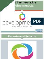 Managementul-Resurselor-Umane.pptx