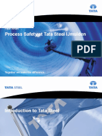 03 Peter Ament Tata Steel Process Safety in IJmuiden
