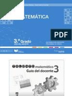 Matemática guía 3  informacionecuador.com.pdf