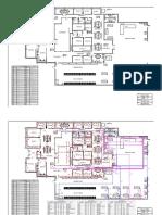 Sample buildingelectricalsystemsdesign.pdf