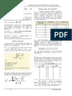 Estatistica Para Gestores L2 120318