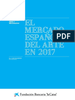 05_aym_elmercadoespanoldelarteen2017_es.pdf