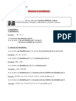 6-c-division-problemes