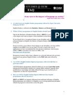 masterENG OUM.pdf