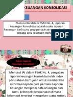 BAB-3-AKL.pptx
