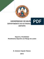tesis valoracion.pdf