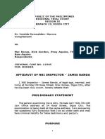 Fingerprint Expert Affidavit (1)