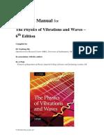 383340_Manual_physics Vibration and Waves