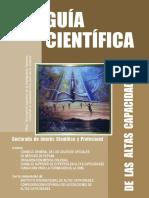 Guia Científica Altas Capacidades