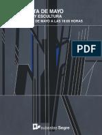 CATALOGO PINTURA SUBASTA MAYO 2017.pdf