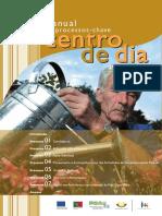 gqrs_centro_dia_processos-chave.pdf