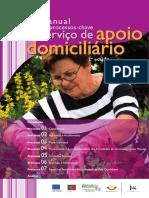 Gqrs Apoio Domiciliario Processos-chave