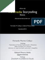 Wks_transmedia.pdf